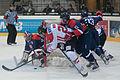 20150207 1912 Ice Hockey AUT SVK 0124.jpg