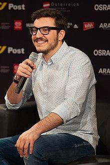 Giannis Karagiannis