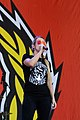 20150612-001-Nova Rock 2015-Guano Apes-Sandra Nasić.jpg