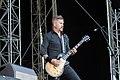 20150612-036-Nova Rock 2015-Mastodon-Bill Kelliher.jpg