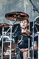 20150823 Essen Turock Open Air Nailed to Obscurity 0068.jpg