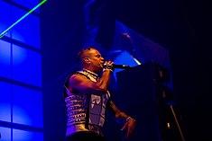 2015333005330 2015-11-28 Sunshine Live - Die 90er Live on Stage - Sven - 1D X - 1059 - DV3P8484 mod.jpg