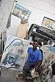 2015 04 26 Somali Artist-4 (17310052491).jpg