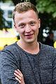 2015 09 05 Fritz-Die NeuenDeutschPoeten-Joris-Buchholz by Denis-Apel-8295.jpg