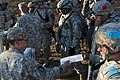2015 Combined TEC Best Warrior Competition- Land Navigation 150427-A-DM336-042.jpg
