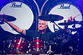 2015 Golden Earring - Cesar Zuiderwijk - by 2eight - DSC1513.jpg