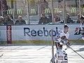 2015 NHL Winter Classic IMG 7873 (16319530621).jpg