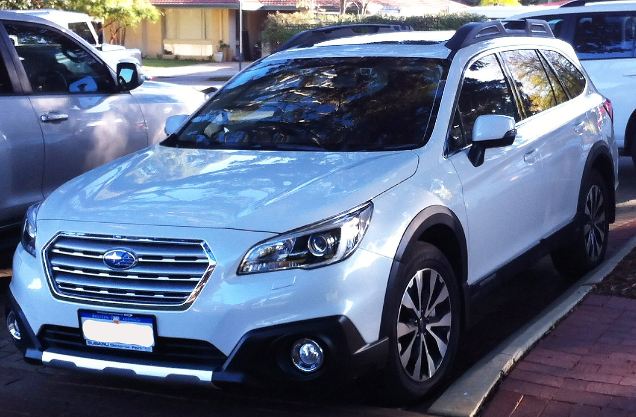file 2015 subaru outback bs9 my15 premium station wagon 2015 06 23 jpg wikimedia commons. Black Bedroom Furniture Sets. Home Design Ideas