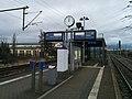 2016-01-13 Haltepunkt Dresden-Zschachwitz by DCB–12.jpg