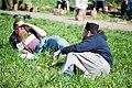 2016-07-19 08-48. Отдых на траве.jpg