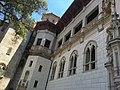2016-08-08 Hearst Castle 10.jpg