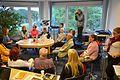 2016-09-26 Freundeskreis Hannover, Freiwilligen-Team im Wikipedia-Büro Hannover mit anschließendem Grillen (10).JPG