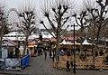 2016-Maastricht, Vrijthof, Kerstmarkt 01.jpg