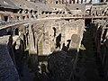 20160425 133 Roma - Colosseum (26633238122).jpg