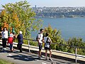 20161007 49 Quebec City, Quebec (41461398961).jpg