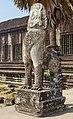 2016 Angkor, Angkor Wat, Brama Angkor Wat (25).jpg
