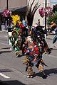 2016 Auburn Days Parade, 126.jpg