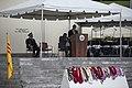 2016 Governor's Memorial Day Ceremony 160530-N-PA426-014.jpg