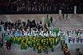 2016 Summer Olympics opening ceremony 11.jpg