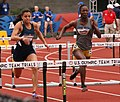 2016 US Olympic Track and Field Trials 2151 (28222822676).jpg