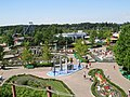 2017-07-04 Legoland Deutschland Günzburg (175).jpg