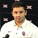 2017-0717-Big12MD-BakerMayfield.jpg
