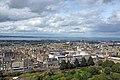 2017-08-26 09-09 Schottland 115 Edinburgh, Edinburgh Castle (37619870341).jpg