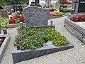 2017-09-10 Friedhof St. Georgen an der Leys (258).jpg