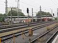 2017-09-19 (151) Bahnhof Amstetten.jpg