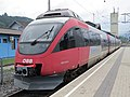 2017-09-21 (136) Bahnhof Waidhofen an der Ybbs.jpg