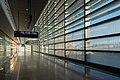 2017-11-03 Arlanda Airport, interior.jpg