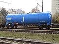2017-11-16 (236) 33 56 7829 278-0 at Bahnhof Korneuburg.jpg
