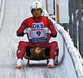 2017-12-01 Luge Nationscup Doubles Altenberg by Sandro Halank–035.jpg