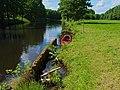 2017.07.06.-32-Wendisch Rietz--Kanal zwischen Scharmuetzelsee und Grosser Storkower See mit Kajak.jpg