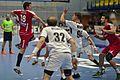 20170114 Handball AUT SUI DSC 9674.jpg