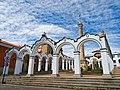 20170807 Bolivia 1366 Potosí sRGB (37270472124).jpg
