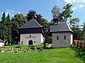 20170905405DR Mauersberg (Großrückerswalde) Kreuzkapelle.jpg