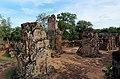 20171127 Eastern Mebon Angkor 5209 DxO.jpg