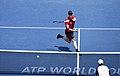 2017 Citi Open Tennis 20170805-0089 (36008579570).jpg