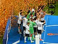 2017 Confederations Cup - Final - Germany wins the Confederations Cup (2).jpg
