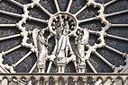 2017 Esculturas na fachada de Notre-Dame P43.jpg