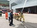 2017 Global Fire Protection Specialist Training Program(삼성전자 해외법인 직원 강원도소방학교 위탁 교육) 2017-06-21 11.54.54.jpg