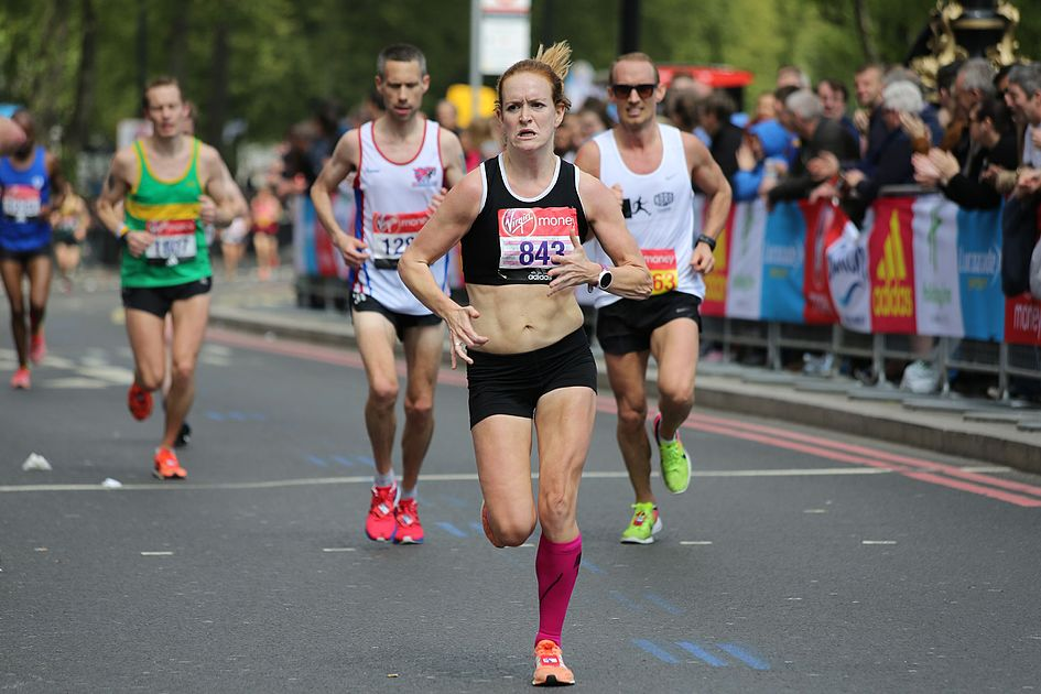 2017 London Marathon - Rosie Edwards.jpg