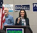 2017 Michigan Democratic Party Spring State Convention - Caucus - 009.jpg