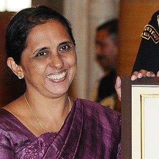 Lizymol Philipose Pamadykandathil Indian dental materials scientist