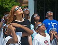 2017 Solar Eclipse Viewing at NASA (37365911722).jpg