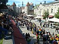 2017 Tallinn Pride.jpg