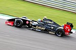 2017 World Series Formula V8 3.5, Silverstone Circuit (33258758673).jpg