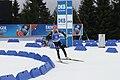 2018-01-06 IBU Biathlon World Cup Oberhof 2018 - Pursuit Women 125.jpg
