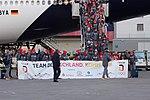 2018-02-26 Frankfurt Flughafen Ankunft Olympiamannschaft-5856.jpg